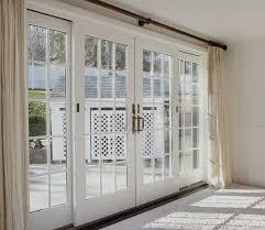 replacement doors renewal by andersen