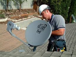 Product Review Dish Network Vip 722 High Definition