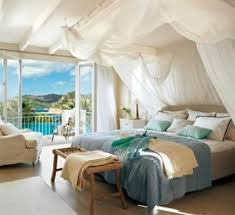 ... Bedroom Splendid Cool Bold Trends And Beautiful Beach Themed Master