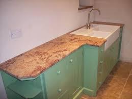 White Granite Kitchen Worktops Kitchen Work Tops