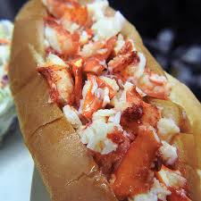 the 10 best lobster rolls in connecticut