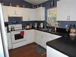 Country Kitchen Vero Beach 8655 96th Avenue Vero Beach Fl 32967 Dale Sorensen Real Estate