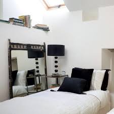 black white and silver bedroom ideas. black and white bedroom ideas ideal home silver