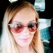Brandy Cress Facebook, Twitter & MySpace on PeekYou