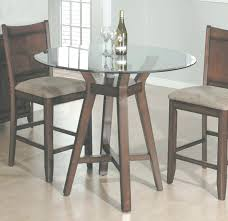 glass top tables and chairs. Round Glass Table And Chairs Small High Top Kitchen Sets With Storage Tables T