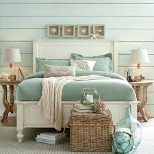 beach themed bedroom accessories bedroom pleasing beach theme decorating ideas bedrooms within themed decor decorations 4