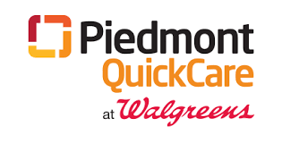Walgreens Pharmacy - 896 HIGHWAY 81 E, Mcdonough, GA, 30252