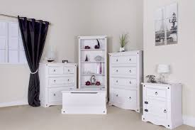 white washed pine furniture. Corona White Pine 2 Door Wardrobe Whitewash Furniture: Amazon.co.uk: Kitchen \u0026 Home Washed Furniture W