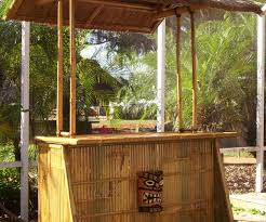 portable patio bar. Large-size Of Examplary Portable Outdoor Bar Plans Backyard Tiki Barn Pub Shed Patio P