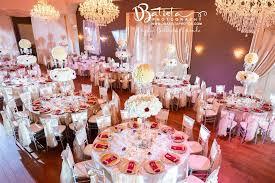 the crystal ballroom ocala