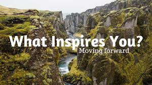 what inspires you moving forward kira l curtis travel holiday lifestyle blogger inspired tanzania n republic