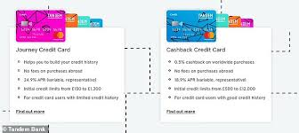 We take a look at 5 credit cards if you have a bad credit history or poor credit in the uk. Which Credit Cards Are Best For Beginners Looking To Boost Their Score Express Digest