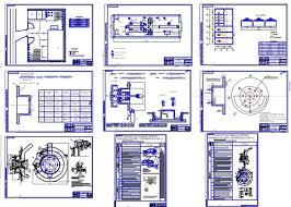 Персональный сайт дипломные проекты СТОА Данная дипломная работа содержит графическая часть 7 листов формата А1 пояснительная записка 143с 10 рисунков 74 таблицы 50 источников