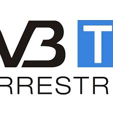 Digitale terrestre DVB-T2: il Bonus TV da 50 Euro richiesto solo dallo 0,5%  delle famiglie