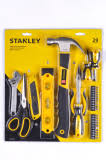 Stanley <b>29 pcs</b> Home Tool <b>Set</b>: Buy <b>sell</b> online Tool <b>Sets</b> with cheap ...