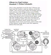 wiring library page 64 my les paul forum i think that the modified version is what you re after