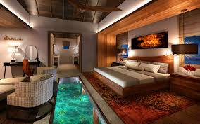 caribbean furniture. Sandals Royal Caribbean Overwater Bungalows, Jamaica Honeymoons, Bungalows Furniture E