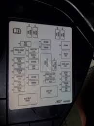 fuse box chevy camaro forum camaro zl ss and v attached images