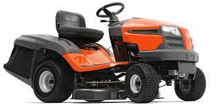 lawn garden tractors husqvarna ct 154 ct 153 tc 38