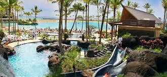 hilton hawaiian village waikiki beach resort hawaii