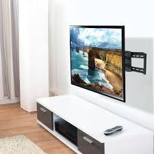 Full Size of Living: Bplb152l.lw Full Motion Tv Mount Lifestyle 01  Articulating Full ...