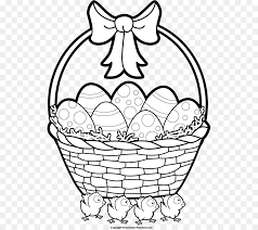 free transpa easter bunny png