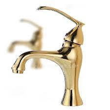 absolutely ideas polished brass bathroom faucets remodel kingston classic cross 8 in widespread 2 handle finish
