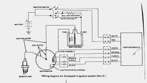 6al wiring diagram data wiring diagram today ford distributor wire diagram 7 wiring diagrams best msd 6al wiring diagram chrysler 6al wiring diagram
