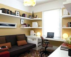 home office guest bedroom. Small Home Office In Bedroom Ideas Guest Perfect O