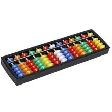 Buy wooden <b>abacus arithmetic</b> and get free shipping on AliExpress ...