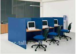 modern office cubicles. Wholesale Modern Office Cubicle Workstation Modular Call Center Furniture Cubicles S