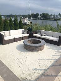 diy fire pit kit beautiful 829 best fire pit ideas images on of diy fire