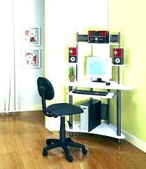 computer desk for bedroom bedroom corner desk small bedroom desks small bedroom desks computer desk for