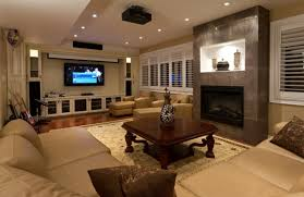 Finished Basement Design Finished Basement Design Top Finish Inspiration Ideas For Finishing A Basement Plans