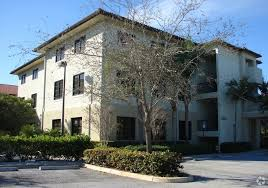 palm beach gardens office. Primary Photo Of 3335 Burns Rd, Palm Beach Gardens Office For Lease M