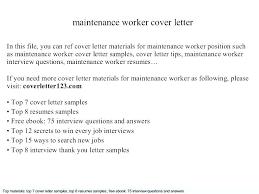 Warehouse Worker Resume Mesmerizing Warehouse Worker Resume Sample Entry Level Warehouse Worker Resume