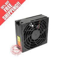 Ibm Server X3400 Orange Light For Ibm X3400 X3500 M3 3850 M2 X3755 Server Cooling Fan 44e4563 46d0338