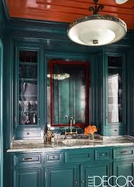 splendid kitchen furniture design ideas. Kitchen Modern Cabinet Malaysias Singapore Ideas Splendid Furniture Cabinets To Try Stylish Design P