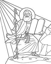We also provide printable versions, so you can use crayons, markers or paint. Christian Coloring Pages Sheets Topcoloringpages Net