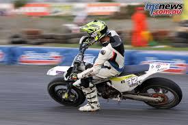 moto wrap ama endurocross supermoto baja 1000 mcnews com au