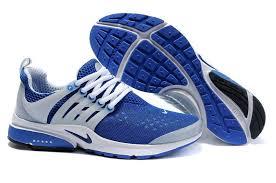 nike running shoes for men blue. mens nike running shoes for men blue