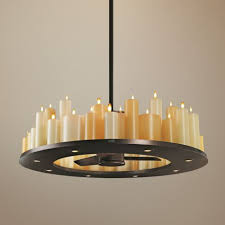 home and furniture glamorous faux candle chandelier in foter faux candle chandelier fayeflam