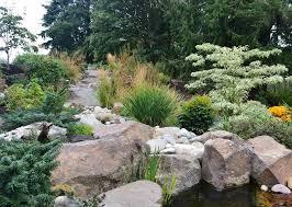 Small Picture 500 best Brick Stone images on Pinterest Garden paths Garden