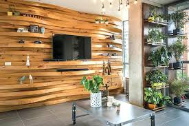 wood walls living room design ideas accent wall with accent wall with amazing warmth and texture unique living living room decor ideas