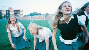 Image result for the virgin suicides film