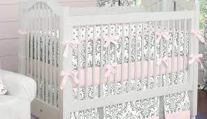 target girl for rustic boy mini crib without girls white fox whale be baby owl comforter