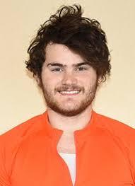 Andrew Redd - Heavyweight Rowing - Princeton University Athletics