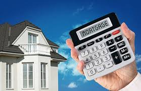 Usmortgage Calculator How Much Mortgage Can I Afford Home Loan Math Made Simple Realtor