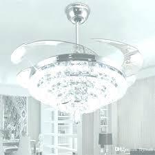 chandelier fan combo crystal chandelier ceiling fan combo chandelier astonishing chandelier crystal chandelier fan combo