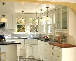 Houzz Kitchen Sink Luxury Kitchen Decor Exquisite Best Kitchen Sink  Lighting Ideas On Beach Style Over . Houzz Kitchen ...